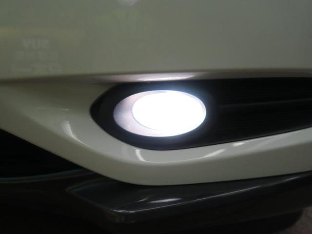 ハイブリッドX パナソニックSDナビ バックカメラ クルーズコントロール ルーフレール フルセグTV LEDヘッドライト オートライト 禁煙車 ETC 純正17インチAW(26枚目)