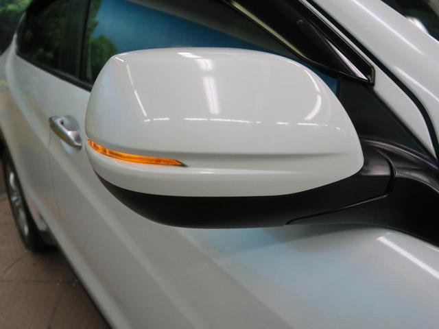ハイブリッドX パナソニックSDナビ バックカメラ クルーズコントロール ルーフレール フルセグTV LEDヘッドライト オートライト 禁煙車 ETC 純正17インチAW(27枚目)
