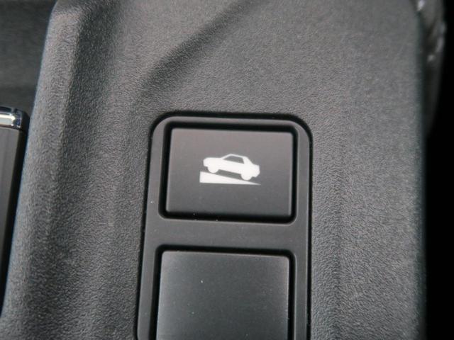 2.0i-Lアイサイト メーカーオプションナビ レーダークルーズコントロール 禁煙車 衝突軽減 バックカメラ デュアルエアコン LEDヘッド 純正17インチアルミ アイドリングストップ(29枚目)