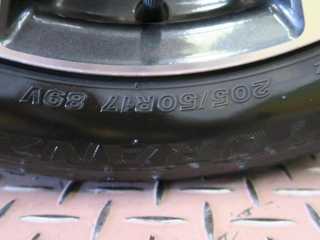 2.0i-Lアイサイト メーカーオプションナビ レーダークルーズコントロール 禁煙車 衝突軽減 バックカメラ デュアルエアコン LEDヘッド 純正17インチアルミ アイドリングストップ(51枚目)