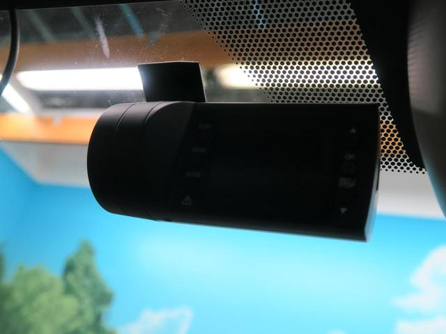 2.0i-Lアイサイト メーカーオプションナビ レーダークルーズコントロール 禁煙車 衝突軽減 バックカメラ デュアルエアコン LEDヘッド 純正17インチアルミ アイドリングストップ(56枚目)