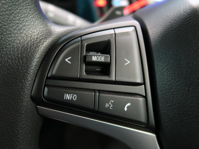 ハイブリッドGターボ 届出済未使用車 レーダークルーズコントロール 車線逸脱システム 衝突被害軽減装置 シートヒーター ステアリングリモコン プッシュスタート アイドリングストップ(5枚目)
