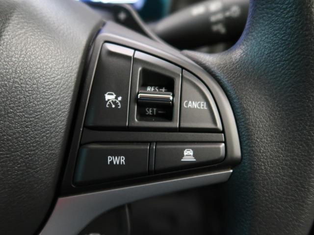 ハイブリッドGターボ 届出済未使用車 レーダークルーズコントロール 車線逸脱システム 衝突被害軽減装置 シートヒーター ステアリングリモコン プッシュスタート アイドリングストップ(6枚目)