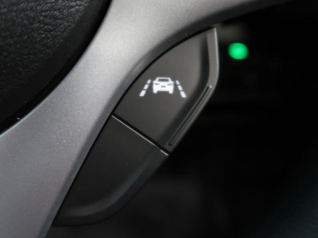 ハイブリッドGターボ 届出済未使用車 レーダークルーズコントロール 車線逸脱システム 衝突被害軽減装置 シートヒーター ステアリングリモコン プッシュスタート アイドリングストップ(29枚目)