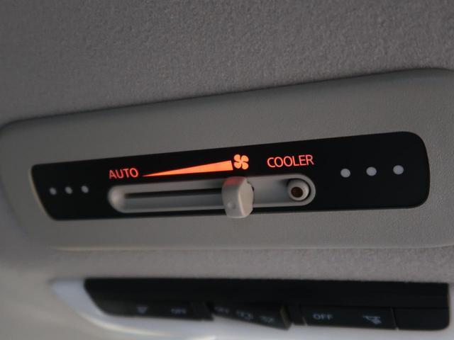 X 純正8型フルセグナビ クルーズコントロール 禁煙車 全周囲カメラ ETC 衝突軽減装置 ブラウン内装 クリアランスソナー アイドリングストップ(35枚目)