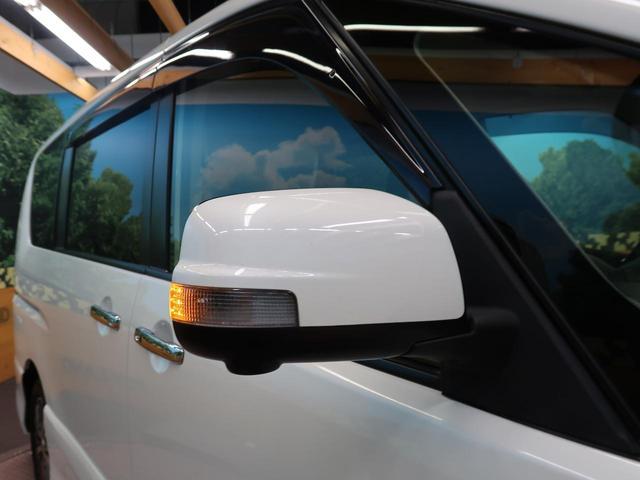 ハイウェイスターS-HVアドバンスドセーフティパック 純正ナビ 全周囲カメラ 後席モニター ベージュシート 衝突軽減システム 両側電動スライドドア クルーズコントロール ダブルエアコン ETC 純正16インチアルミ 100V電源 ハーフレザー(48枚目)