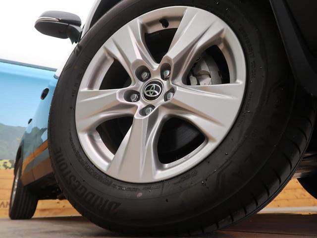 ハイブリッドX ディスプレイオーディオ バックカメラ 登録済未使用車 クリアランスソナー レーダークルーズ セーフティセンス LEDヘッドライト オートハイビーム 純正17インチアルミ(16枚目)