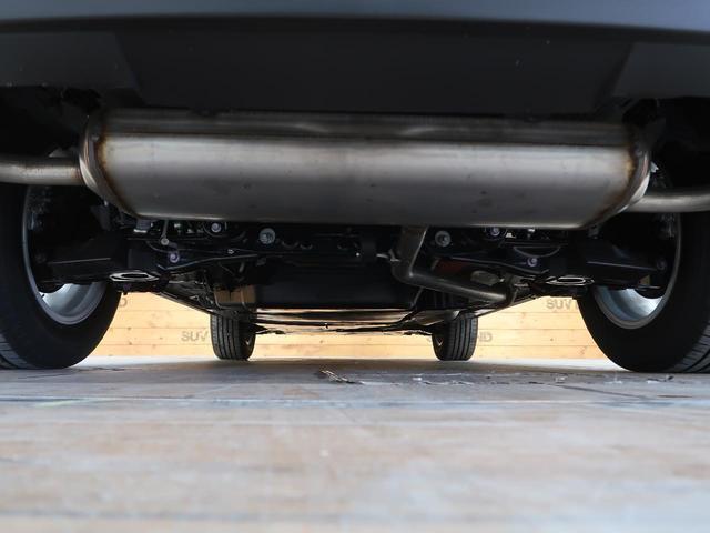 ハイブリッドX ディスプレイオーディオ バックカメラ 登録済未使用車 クリアランスソナー レーダークルーズ セーフティセンス LEDヘッドライト オートハイビーム 純正17インチアルミ(19枚目)