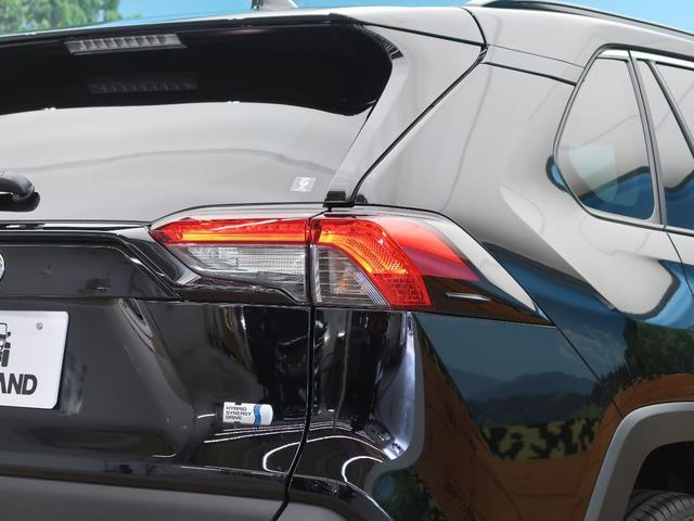 ハイブリッドX ディスプレイオーディオ バックカメラ 登録済未使用車 クリアランスソナー レーダークルーズ セーフティセンス LEDヘッドライト オートハイビーム 純正17インチアルミ(31枚目)