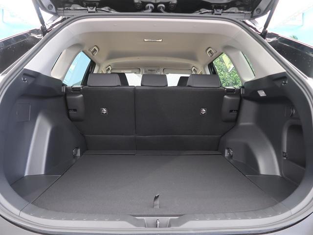 ハイブリッドX ディスプレイオーディオ バックカメラ 登録済未使用車 クリアランスソナー レーダークルーズ セーフティセンス LEDヘッドライト オートハイビーム 純正17インチアルミ(32枚目)