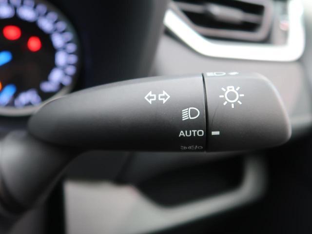 ハイブリッドX ディスプレイオーディオ バックカメラ 登録済未使用車 クリアランスソナー レーダークルーズ セーフティセンス LEDヘッドライト オートハイビーム 純正17インチアルミ(39枚目)