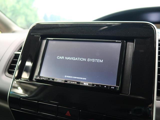 XV 両側電動スライドドア クリアランスソナー 禁煙車 アイドリングストップ カロッツェリアナビ バックカメラ ETC オートライト スマートキー プッシュスタート(3枚目)