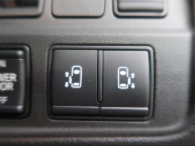 XV 両側電動スライドドア クリアランスソナー 禁煙車 アイドリングストップ カロッツェリアナビ バックカメラ ETC オートライト スマートキー プッシュスタート(5枚目)
