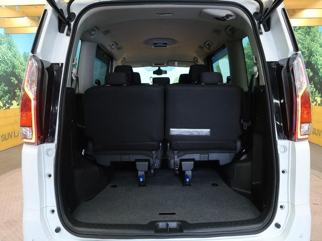XV 両側電動スライドドア クリアランスソナー 禁煙車 アイドリングストップ カロッツェリアナビ バックカメラ ETC オートライト スマートキー プッシュスタート(11枚目)