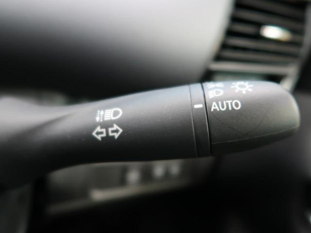XV 両側電動スライドドア クリアランスソナー 禁煙車 アイドリングストップ カロッツェリアナビ バックカメラ ETC オートライト スマートキー プッシュスタート(30枚目)