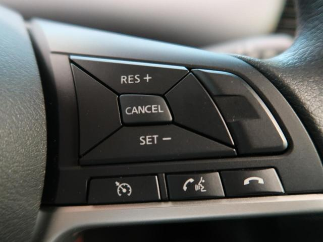 XV 両側電動スライドドア クリアランスソナー 禁煙車 アイドリングストップ カロッツェリアナビ バックカメラ ETC オートライト スマートキー プッシュスタート(32枚目)