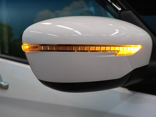 XV 両側電動スライドドア クリアランスソナー 禁煙車 アイドリングストップ カロッツェリアナビ バックカメラ ETC オートライト スマートキー プッシュスタート(40枚目)