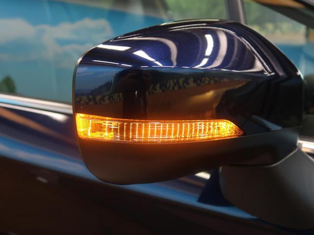 2.0i-Sアイサイト 禁煙車 4WD 純正パナソニック8インチナビ 革シート パワーシート シートヒーター レーダークルーズ アイサイト 純正18インチアルミ LEDヘッド(52枚目)