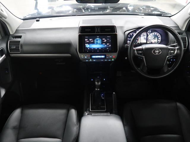 TX Lパッケージ・ブラックエディション カロッツェリアナビ バックカメラ セーフティセンス レーダークルーズコントロール オートマチックハイビーム ベンチレーション パワーシート 4WD ETC LEDヘッドライト 純正18インチアルミ(2枚目)