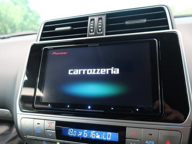 TX Lパッケージ・ブラックエディション カロッツェリアナビ バックカメラ セーフティセンス レーダークルーズコントロール オートマチックハイビーム ベンチレーション パワーシート 4WD ETC LEDヘッドライト 純正18インチアルミ(6枚目)