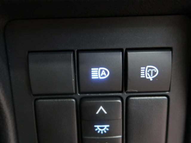 TX Lパッケージ・ブラックエディション カロッツェリアナビ バックカメラ セーフティセンス レーダークルーズコントロール オートマチックハイビーム ベンチレーション パワーシート 4WD ETC LEDヘッドライト 純正18インチアルミ(11枚目)