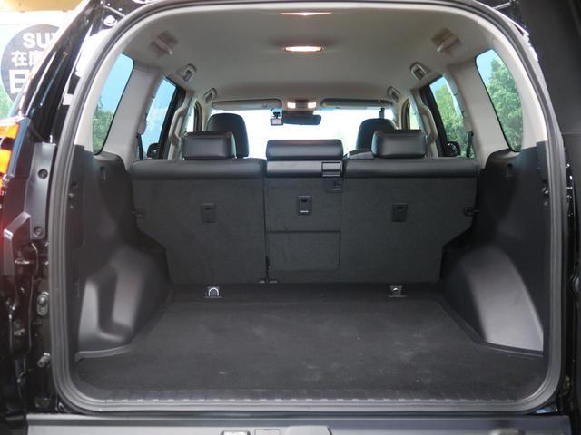 TX Lパッケージ・ブラックエディション カロッツェリアナビ バックカメラ セーフティセンス レーダークルーズコントロール オートマチックハイビーム ベンチレーション パワーシート 4WD ETC LEDヘッドライト 純正18インチアルミ(14枚目)