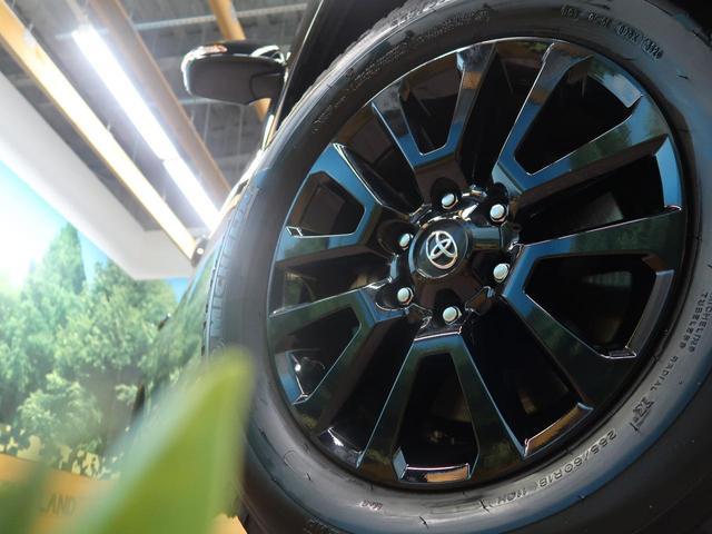 TX Lパッケージ・ブラックエディション カロッツェリアナビ バックカメラ セーフティセンス レーダークルーズコントロール オートマチックハイビーム ベンチレーション パワーシート 4WD ETC LEDヘッドライト 純正18インチアルミ(16枚目)