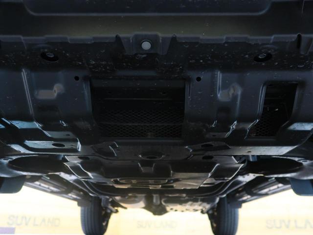 TX Lパッケージ・ブラックエディション カロッツェリアナビ バックカメラ セーフティセンス レーダークルーズコントロール オートマチックハイビーム ベンチレーション パワーシート 4WD ETC LEDヘッドライト 純正18インチアルミ(19枚目)