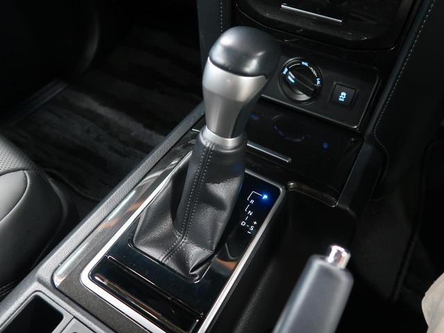 TX Lパッケージ・ブラックエディション カロッツェリアナビ バックカメラ セーフティセンス レーダークルーズコントロール オートマチックハイビーム ベンチレーション パワーシート 4WD ETC LEDヘッドライト 純正18インチアルミ(27枚目)