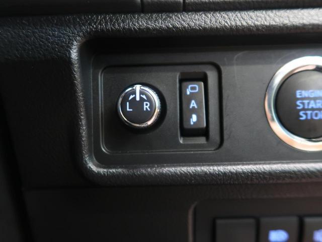 TX Lパッケージ・ブラックエディション カロッツェリアナビ バックカメラ セーフティセンス レーダークルーズコントロール オートマチックハイビーム ベンチレーション パワーシート 4WD ETC LEDヘッドライト 純正18インチアルミ(33枚目)