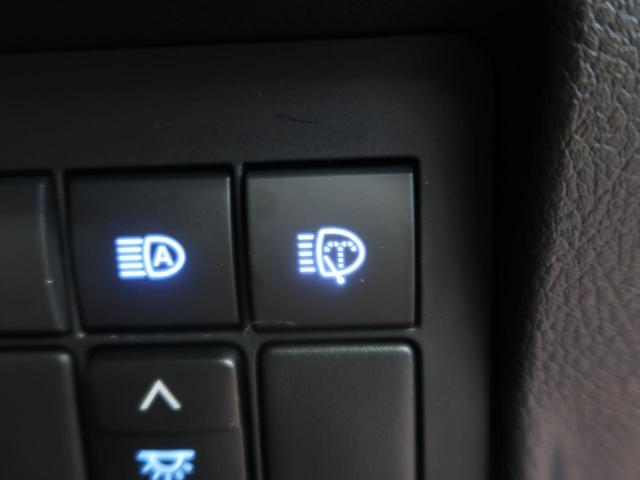 TX Lパッケージ・ブラックエディション カロッツェリアナビ バックカメラ セーフティセンス レーダークルーズコントロール オートマチックハイビーム ベンチレーション パワーシート 4WD ETC LEDヘッドライト 純正18インチアルミ(34枚目)