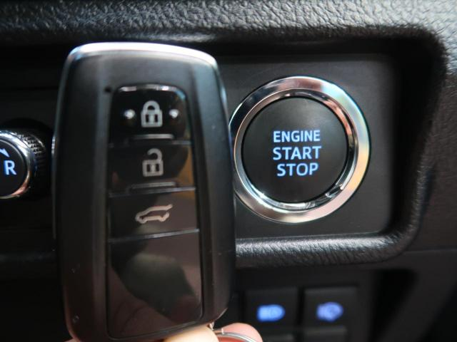TX Lパッケージ・ブラックエディション カロッツェリアナビ バックカメラ セーフティセンス レーダークルーズコントロール オートマチックハイビーム ベンチレーション パワーシート 4WD ETC LEDヘッドライト 純正18インチアルミ(40枚目)