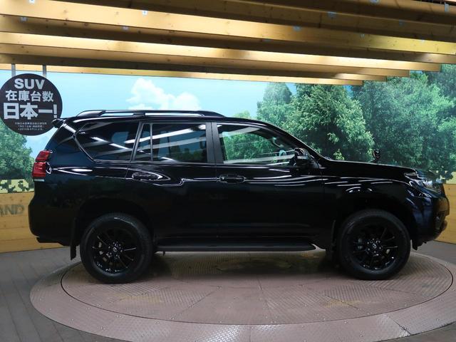 TX Lパッケージ・ブラックエディション カロッツェリアナビ バックカメラ セーフティセンス レーダークルーズコントロール オートマチックハイビーム ベンチレーション パワーシート 4WD ETC LEDヘッドライト 純正18インチアルミ(50枚目)