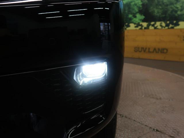 TX Lパッケージ・ブラックエディション カロッツェリアナビ バックカメラ セーフティセンス レーダークルーズコントロール オートマチックハイビーム ベンチレーション パワーシート 4WD ETC LEDヘッドライト 純正18インチアルミ(53枚目)