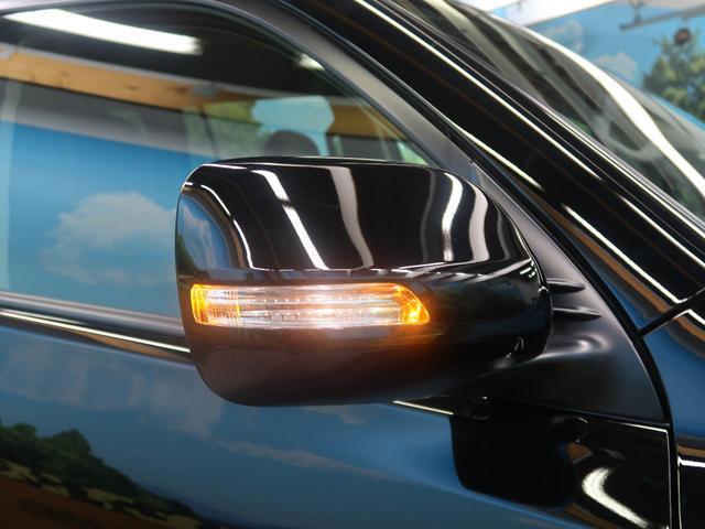 TX Lパッケージ・ブラックエディション カロッツェリアナビ バックカメラ セーフティセンス レーダークルーズコントロール オートマチックハイビーム ベンチレーション パワーシート 4WD ETC LEDヘッドライト 純正18インチアルミ(54枚目)