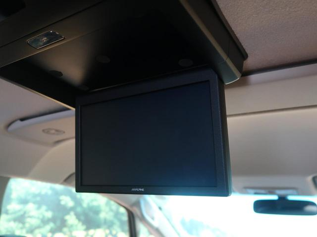 アクティブギア 4WD 純正ナビ フリップダウンモニター 両側電動スライドドア ハーフレザーシート 純正18AW HIDヘッドライト クルーズコントロール オートエアコン パドルシフト フルセグTV 禁煙車(7枚目)
