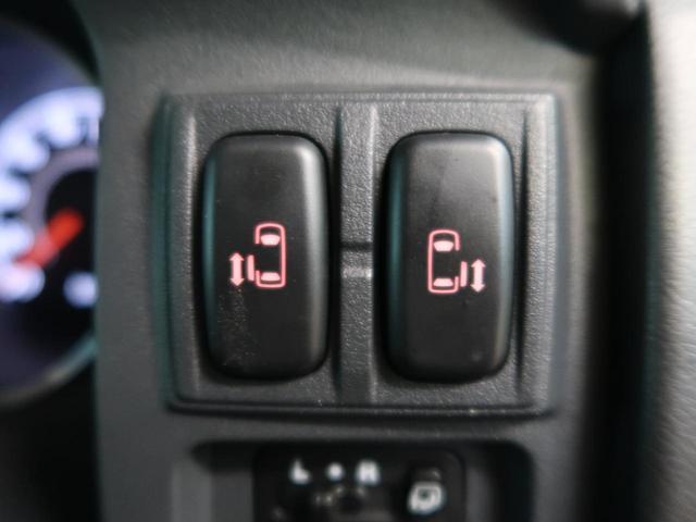 アクティブギア 4WD 純正ナビ フリップダウンモニター 両側電動スライドドア ハーフレザーシート 純正18AW HIDヘッドライト クルーズコントロール オートエアコン パドルシフト フルセグTV 禁煙車(9枚目)