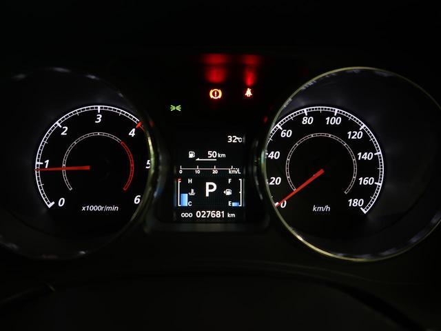 アクティブギア 4WD 純正ナビ フリップダウンモニター 両側電動スライドドア ハーフレザーシート 純正18AW HIDヘッドライト クルーズコントロール オートエアコン パドルシフト フルセグTV 禁煙車(28枚目)