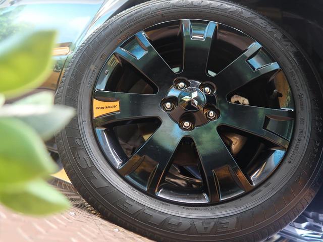 アクティブギア 4WD 純正ナビ フリップダウンモニター 両側電動スライドドア ハーフレザーシート 純正18AW HIDヘッドライト クルーズコントロール オートエアコン パドルシフト フルセグTV 禁煙車(34枚目)