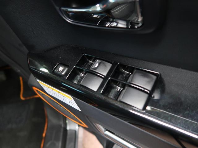 アクティブギア 4WD 純正ナビ フリップダウンモニター 両側電動スライドドア ハーフレザーシート 純正18AW HIDヘッドライト クルーズコントロール オートエアコン パドルシフト フルセグTV 禁煙車(36枚目)
