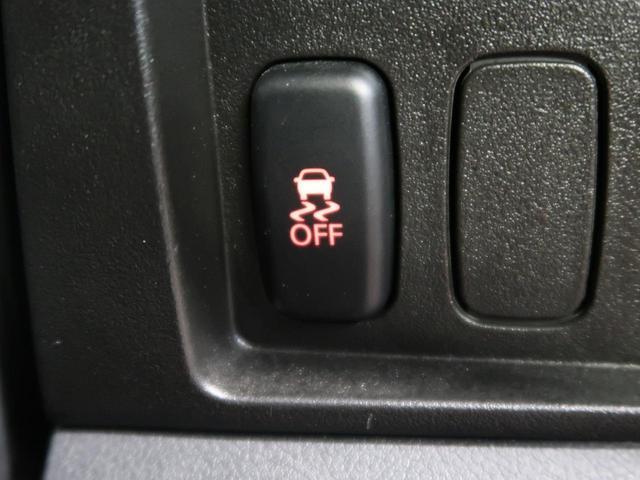 アクティブギア 4WD 純正ナビ フリップダウンモニター 両側電動スライドドア ハーフレザーシート 純正18AW HIDヘッドライト クルーズコントロール オートエアコン パドルシフト フルセグTV 禁煙車(37枚目)
