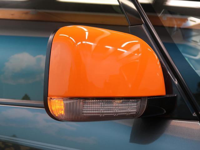 アクティブギア 4WD 純正ナビ フリップダウンモニター 両側電動スライドドア ハーフレザーシート 純正18AW HIDヘッドライト クルーズコントロール オートエアコン パドルシフト フルセグTV 禁煙車(42枚目)