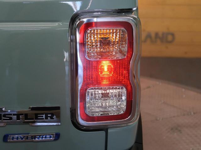 ハイブリッドG 届出済未使用車 衝突軽減装置 クリアランスソナー シートヒーター 車線逸脱防止装置 アイドリングストップ スマートキー オートエアコン 2列目スライド(25枚目)