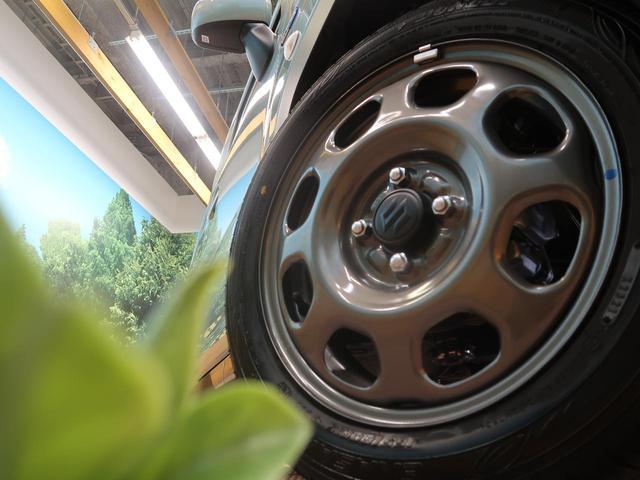 ハイブリッドG 届出済未使用車 衝突軽減装置 クリアランスソナー シートヒーター 車線逸脱防止装置 アイドリングストップ スマートキー オートエアコン 2列目スライド(27枚目)