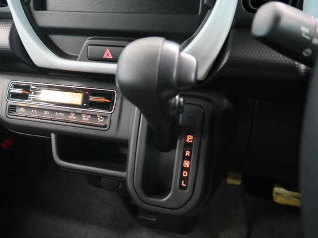 ハイブリッドG 届出済未使用車 衝突軽減装置 クリアランスソナー シートヒーター 車線逸脱防止装置 アイドリングストップ スマートキー オートエアコン 2列目スライド(32枚目)