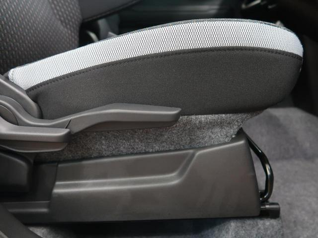 ハイブリッドG 届出済未使用車 衝突軽減装置 クリアランスソナー シートヒーター 車線逸脱防止装置 アイドリングストップ スマートキー オートエアコン 2列目スライド(36枚目)
