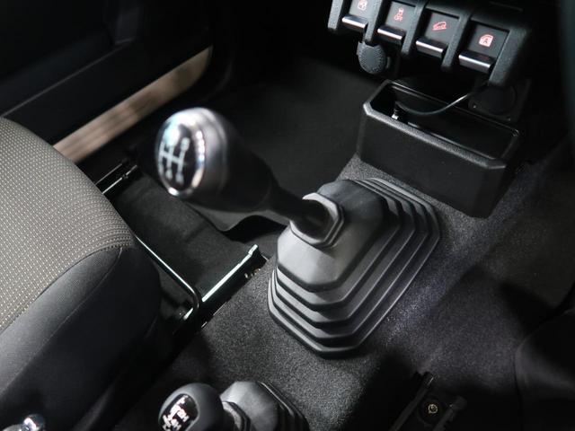 XC 5速MT ターボ 衝突被害軽減 車線逸脱警報 SDナビ 純正16インチアルミ ダウンヒルアシスト クルーズコントロール LEDヘッドライト シートヒーター ヘッドライトウォッシャー LEDフォグランプ(7枚目)