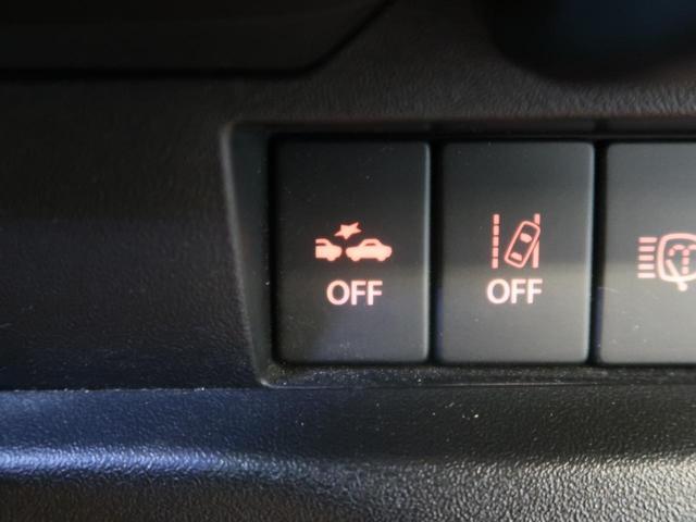 XC 5速MT ターボ 衝突被害軽減 車線逸脱警報 SDナビ 純正16インチアルミ ダウンヒルアシスト クルーズコントロール LEDヘッドライト シートヒーター ヘッドライトウォッシャー LEDフォグランプ(8枚目)