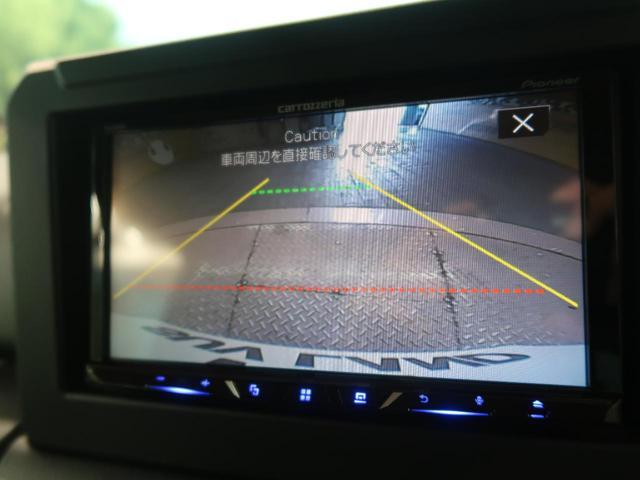 XC 5速MT ターボ 衝突被害軽減 車線逸脱警報 SDナビ 純正16インチアルミ ダウンヒルアシスト クルーズコントロール LEDヘッドライト シートヒーター ヘッドライトウォッシャー LEDフォグランプ(25枚目)