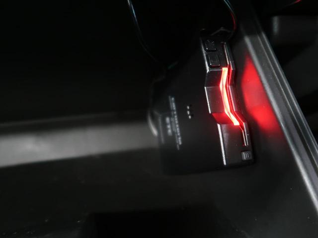 XC 5速MT ターボ 衝突被害軽減 車線逸脱警報 SDナビ 純正16インチアルミ ダウンヒルアシスト クルーズコントロール LEDヘッドライト シートヒーター ヘッドライトウォッシャー LEDフォグランプ(28枚目)